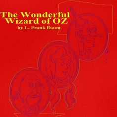 http://www.barnesandnoble.com/w/audiobook-the-wizard-of-oz-ashby-navis-tennyson-media-publisher-llc/1114877166?ean=2940147116487