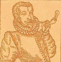 ¿DÍA INTERNACIONAL DE FUMADORES?// Efemérides hoy de muchos humos con el recuerdo de dos tipos curiosos unidos por su pasión: tabaco, ambos pioneros de esa droga blanda. Rodrigo de Jerez un marinero que con Colón descubrió las Américas también el tabaco descubriese al ver fumar a unos indios en Cuba. Sir Walter Raleigh corsario de Albión pérfida y que hace popular fumar en pipa introduciendo la moda en toda Eu…—> http://albertotroconiz.blogspot.com.es/2015/10/dia-internacional-de-fumadores.html