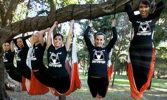 Rafael Martinez Yoga Aérien Aero Pilates Yoga dans L'Air Yoga Aérien México AeroYoga Yoga dans L'Air Rafael Martinez, #Fitness #rafaelmartinez #teacherstraining #gym #INVERSIONS #AERIALYOGA #Aerial #aerien #luft #yogaacrobatico #acro #ACROBATIC #acrobatique #pilatesaereo #Pilates #formacion #fly #volar #yogaaerienPilates Aereo Yoga Aéreo México AeroYoga