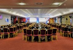#Swansea - Liberty Stadium, Swansea - https://www.venuedirectory.com/venue/21573/liberty-stadium-swansea  This prestigious sporting #venue features nine #event suites and numerous syndicate rooms, offering you the flexibility to organise #meetings, #training, conferences, presentations, drinks receptions or private dinners.