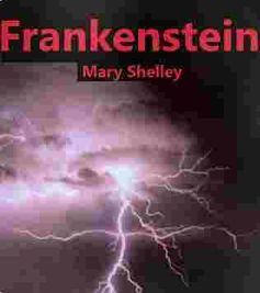 http://www.barnesandnoble.com/w/frankenstein-audiobook-by-mary-shelley-ashby-navis-tennyson-media-publisher-llc/1114668056?ean=2940043954428