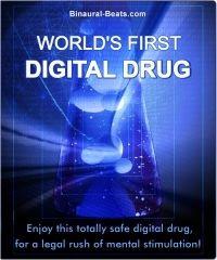 Underground Intelligence Records - Bright Star Music Therapy - Underground Intelligence Media - Dragonfly Kingdom International Service Agency