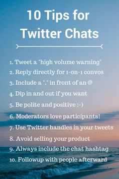 10-Tips-for-Twitter-Chats