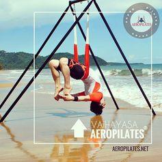 AEROYOGA & AERIALPILATES EVERYWHERE!: #AEROYOGA #fitness #aerien #Pilates #COACHING #wellness #bienetre #bienestar #US #yogaaereo #pilatesaereo www.pilates-aereo.com www.yoga-aereo.com www.yogaaereosevilla.es #sevilla #yogaaereo #aeroyoga #pilatesaereo #andalucia #malaga #marbella #cadiz