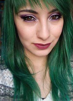 La favola russa | Beauty blog;: PaciugoPedia 2.0 #1