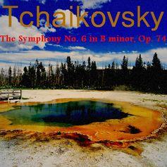 http://www.barnesandnoble.com/w/digitalmusic-tchaikovsky-symphony-no-6-in-b-minor-op-74-pathetique-ashby-navis-tennyson-media-publisher-llc/1115953645?ean=2940147137727