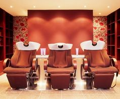See Which NYC Hair Salons Made the Cut
