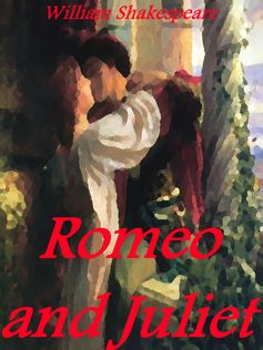 http://www.barnesandnoble.com/w/audiobook-romeo-and-juliet-by-william-shakespeare-ashby-navis-tennyson-media-publisher-llc/1114668083?ean=2940043954763