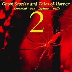 http://www.barnesandnoble.com/w/audiobook-ghost-stories-2-ashby-navis-tennyson-media-publisher-llc/1115232847?ean=2940147126592