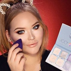 17 Makeup Products Every Beauty YouTuber Is Obsessed With