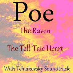 http://www.barnesandnoble.com/w/bookswithmusic-the-raven-and-the-tell-tale-heart-ashby-navis-tennison-media-publisher-llc/1116066351?ean=2940147136416