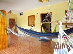 Olón Ruta del Sol #hotel #Olon #playas http://pachoshouse.com/