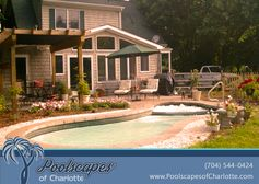wholesale fiberglass pools