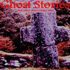 http://www.barnesandnoble.com/w/audiobook-creepy-ghost-stories-ashby-navis-tennyson-media-publisher-llc/1115124879?ean=2940147123430