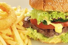 "March 25, 2014: Hubspot: ""The Fast Food Guide to Good Cause Marketing."""