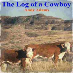 http://www.barnesandnoble.com/w/audiobook-the-log-of-a-cowboy-ashby-navis-tennyson-media-publisher-llc/1114859799?ean=2940147113776
