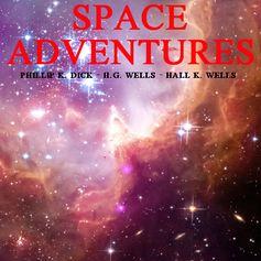http://www.barnesandnoble.com/w/audiobook-space-adventures-ashby-navis-tennyson-media-publisher-llc/1115232873?ean=2940147126974