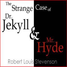 http://www.barnesandnoble.com/w/audiobook-dr-jekyll-and-mr-hyde-ashby-navis-tennyson-media-publisher-llc/1116736873?ean=2940043948885