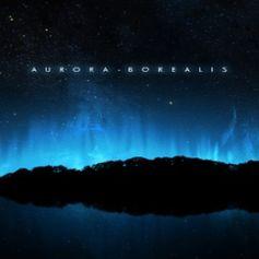 http://www.barnesandnoble.com/w/digitalmusic-ashby-navis-tennyson-media-publisher-llc/1115700381?ean=2940147134313