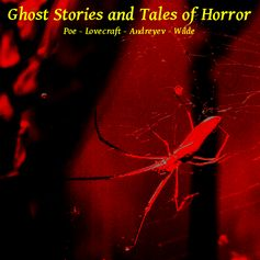 http://www.barnesandnoble.com/w/audiobook-ghost-stories-and-tales-of-horror-ashby-navis-tennyson-media-publisher-llc/1114877218?ean=2940147117170