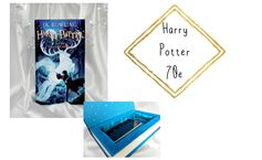 Harry_Potter_Buch_clutch