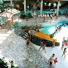 Heures d 39 ouverture amp tarifs pratique for Cash piscine heure d ouverture