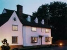 #Essex - Wivenhoe House Hotel & Conference Centre - https://www.venuedirectory.com/venue/3105/wivenhoe-house-hotel-and-conference-centre   The hotel's purpose built #function rooms are the perfect environment for your #event, from family occasions to business briefings, just one hour away from London.  With free Wi-Fi throughout, this #venue ensures you can keep in touch while being a world away.