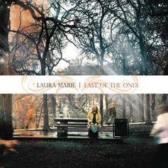 http://www.barnesandnoble.com/w/digitalmusic-laura-marie-ashby-navis-tennyson-media-publisher-llc/1115559428?ean=2940147131206