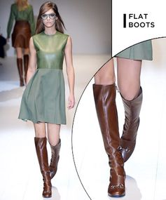 The Hybrid Boot