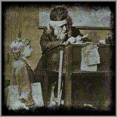 """DE UN PROFESOR A ALUMNOS: HOMENAJE// Amigos: algunos sois alumnos, otros aquí presentes lo habéis sido o lo seréis con cierta """"mala pata""""; permitidme algunos comentarios. Ya decía Albert Einstein que """"la escuela es invento de viejos en venganza"""" de constante juventud acusadora que nos muestra como en un espejo ese contraste de vida en lozanía y elestragoinclemente de las horas. Pues quien es profesor encuen… —> http://albertotroconiz.blogspot.com.es/2011/12/de-un-profesor-alumnos-homenaje.html"""