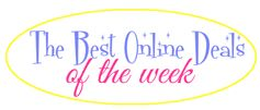 Weekend Restaurant & Retail Coupon Roundup! Print Coupons Before You Head Out!