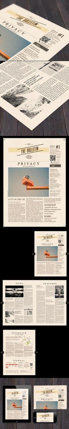 http://media-cache-ak0.pinimg.com/originals/f3/0e/39/f30e399ddbf33e1d191cb589ed8ce16a.jpg