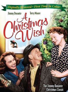 A Christmas Wish (1949 In Color) Amazon Instant Video ~ Jimmy Durante, http://www.amazon.com/dp/B001LRMJKU/ref=cm_sw_r_pi_dp_CLsIsb01VBMH3