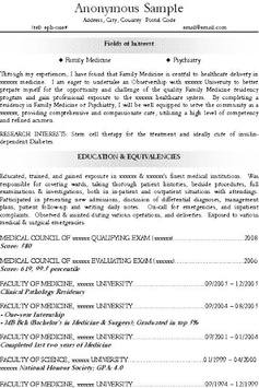 oral surgery residency personal statement Visiting students are permitted to enroll for a continuous 4-6 week oral and maxillofacial surgery elective at the applicants must provide proof of personal more information can be obtained by contacting the oral and maxillofacial surgery fellowship residency coordinator.