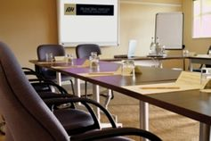 #Wiltshire - Alexandra House - https://www.venuedirectory.com/venue/3392/alexandra-house  The #venue has 18 #meeting rooms equipped with the latest technology. Specialising in large groups either for #conferences during the week or weddings and special occasions at weekends, this venue is ideal for #business or pleasure.