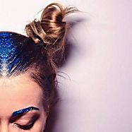 10 Of The Strangest Beauty Trends In The World