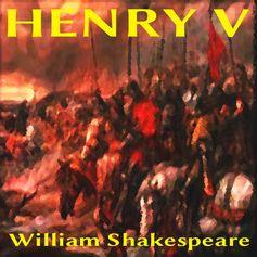 http://www.barnesandnoble.com/w/henry-v-audiobook-by-william-shakespeare-ashby-navis-tennyson-media-publisher-llc/1114781515?ean=2940147112267