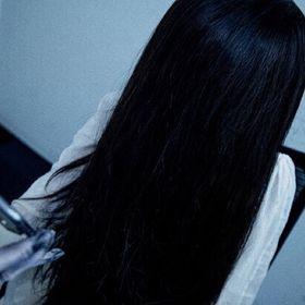 山村貞子の画像 p1_36
