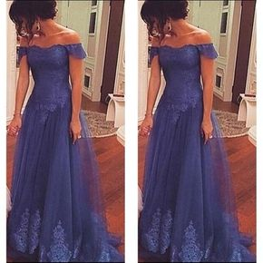 Off the shoulder Real Made Prom Dresses,Evening Gowns,Evening Dress,BG29 from Fancygirldress - Off the shoulder Real Made Prom Dresses,Evening Gowns,Evening Dress,BG29