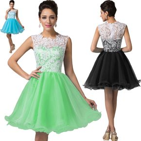 Short Prom dress, Beautiful Prom dresses, party dressesm woemn dresses Different color Dresses SXM from AmazingDress - 1.Colour+= 2.Full+Bust+=+++++inch/cm 3.Waist+=+++++++inch/cm 4.Hips+=+++++++inch/cm 5.Upper+bust+=++++++inch/cm 6.Under+bust+=++++++inch/cm 7.Nipple+to+Nipple+=+++++inch/cm 8.Shoulder+to+Shoulder+=++++++inch/cm 9.Length+shoulder+to+bust+=++++inch/cm 10.Front+Length+Shoulder+to+Waist+=+++...