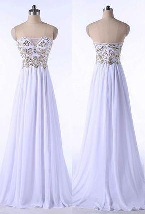 Prom Dress,Chiffon Prom Dress ,Long Prom Dresses,Evening Dress,Evening Dresses - Prom Dress,Chiffon Prom Dress ,Long Prom Dresses,Evening Dress,Evening Dresses
