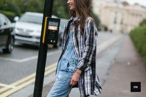 J'ai Perdu Ma Veste / Marine Deleeuw.  // #Fashion, #FashionBlog, #FashionBlogger, #Ootd, #OutfitOfTheDay, #StreetStyle, #Style