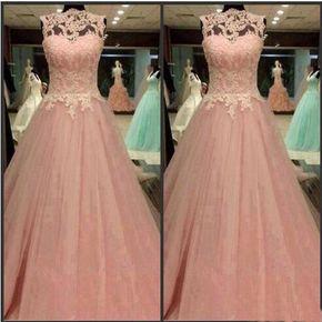 Prom Dresses,Evening Dress,Long Pro - Prom Dresses,Evening Dress,Long Prom Dresses,Sleeveless Prom Dresses,Prom Dress