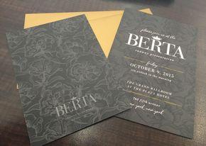 #BERTA #NYBFW Fashion Show. #ThePlaza #NYC <3  @dukephotography @bowenfilms @Mariaelenaheadpieces @tedgibson