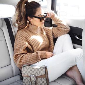 Fashion & lifestyle blogger  Twitter & snapchat @lydiaemillen Info@lydiaelisemillen.com http://www.youtube.com/lydiamillen