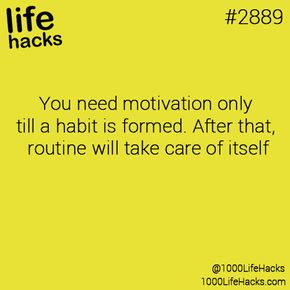 Photo (1000 Life Hacks) - Photo (1000 Life Hacks)