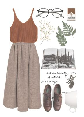 """""""Thanks So Much For 15k"""" by sierrabrett44 ❤ liked on Polyvore featuring Forever 21, Acne Studios, Assouline Publishing and AllSaints"""