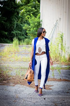 Back to the Basics (The Daileigh) - THE DETAILS