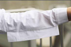 // Sleeve