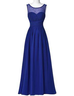 Royal blue Prom dress, long prom dresses, chiffon prom dress, women dresses,real picture dress SXM from AmazingDress - 1.Colour+= 2.Full+Bust+=+++++inch/cm 3.Waist+=+++++++inch/cm 4.Hips+=+++++++inch/cm 5.Upper+bust+=++++++inch/cm 6.Under+bust+=++++++inch/cm 7.Nipple+to+Nipple+=+++++inch/cm 8.Shoulder+to+Shoulder+=++++++inch/cm 9.Length+shoulder+to+bust+=++++inch/cm 10.Front+Length+Shoulder+to+Waist+=+++...